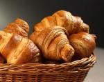 croissant-cesta-cruasan